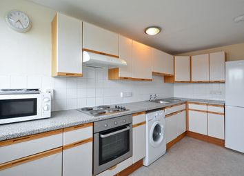 Thumbnail 2 bedroom flat to rent in Bakersfield, London