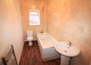 Thumbnail 2 bedroom end terrace house to rent in Norris Street, Darwen