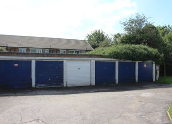 Thumbnail Property for sale in Bramley Road, Southgate