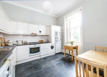 2 bed property to rent in Churton Street, Pimlico, London SW1V
