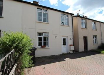 Thumbnail 3 bed property to rent in High Street, Newport, Saffron Walden, Essex