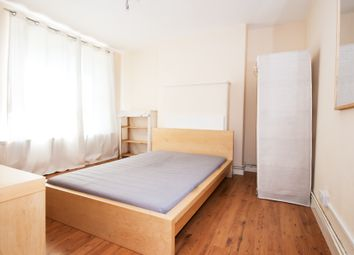 County Street, London SE1. 4 bed flat