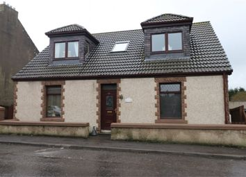 Thumbnail 3 bed cottage for sale in Dunfermline Road, Crossgates, Cowdenbeath