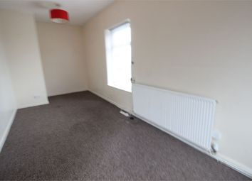 Thumbnail Studio to rent in Laughton Road, Dinnington, Sheffield, South Yorkshire