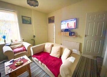 1 bed semi-detached house for sale in Jennings Place, Great Horton, Bradford BD7