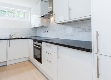 Thumbnail 5 bedroom flat to rent in Tomlins Walk, London