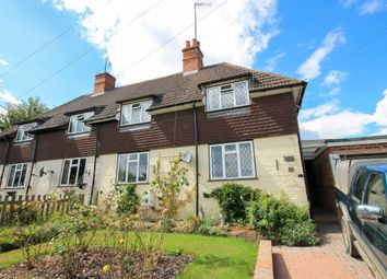 Thumbnail 3 bed semi-detached house to rent in Upper Close, Forest Row
