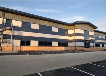 Thumbnail Office to let in Unit F, Westfield Business Park, Long Road, Paignton, Devon