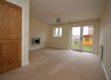 Thumbnail 3 bed property to rent in Greenwood Court, Carlisle