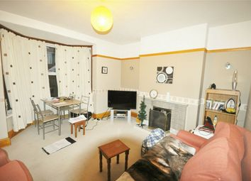 Thumbnail 4 bed detached house to rent in Penrose Road, Falmouth