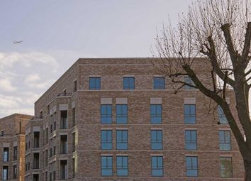 Thumbnail 1 bed flat for sale in Elephant Park, South Gardens View, Elephant & Castle, London