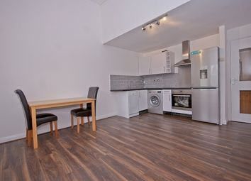 Thumbnail 3 bed duplex for sale in Longfellow Way, London Bridge