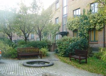 Thumbnail 2 bed shared accommodation to rent in Durward Street, London