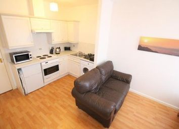 Thumbnail 1 bedroom flat to rent in St. Clair Street, Aberdeen