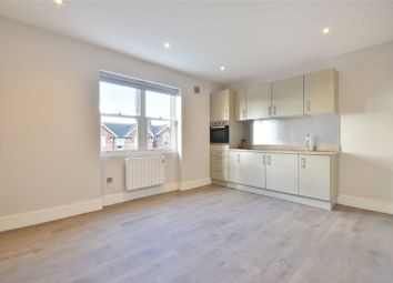 Property to rent in West End Lane, West Hampstead, London NW6