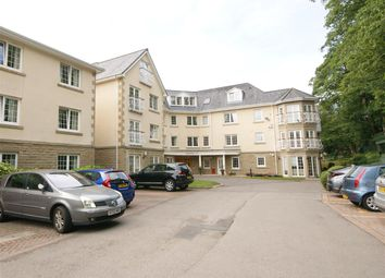 Thumbnail 1 bed flat for sale in Parsonage Lane, Brighouse