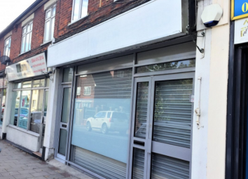 Thumbnail Retail premises to let in Kings Road, Brentwood