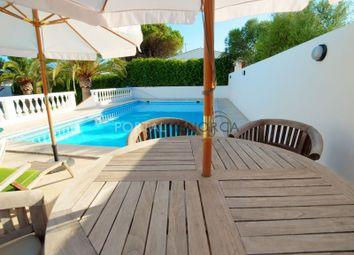 Thumbnail 4 bed villa for sale in Cala'n Porter, Cala'n Porter, Alaior