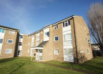 Thumbnail 2 bed flat to rent in Queen Mary Avenue, East Tilbury, Tilbury