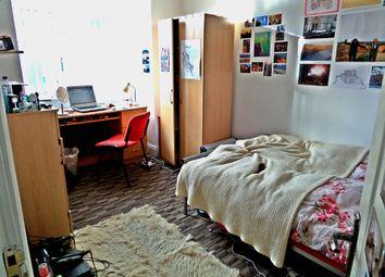 6 bed terraced house to rent in Bristol Road, Selly Oak, Birmingham B29