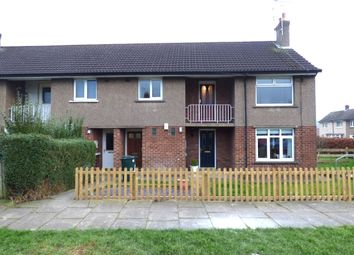 Thumbnail 2 bed flat to rent in Windermere Road, Baildon, Shipley