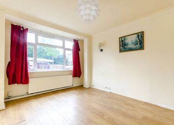 Thumbnail 5 bed property for sale in Foulsham Road, Thornton Heath