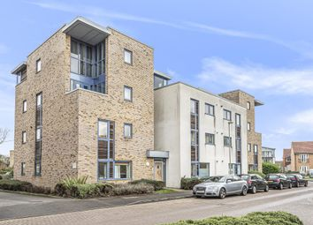 2 bed flat to rent in Town Centre, Bicester OX26