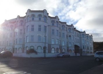 Thumbnail 2 bed flat to rent in Rental, 32 Queens Pier Apartments, Ramsey, Isle Of Man