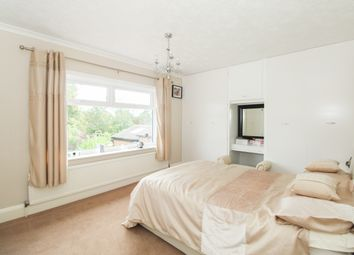 Worksop Road, Swallownest, Sheffield S26