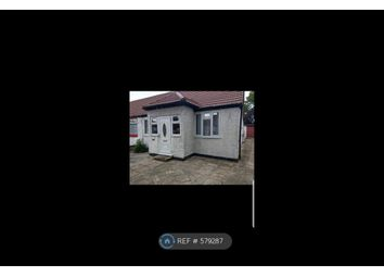Thumbnail 4 bed bungalow to rent in Princes Park Circle, Hayes