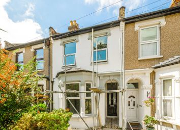 Thumbnail 3 bed property to rent in Whitta Road, Manor Park