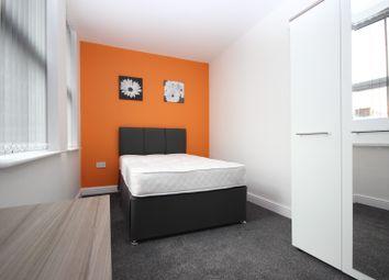 Thumbnail Room to rent in Harrison Street, Stalybridge
