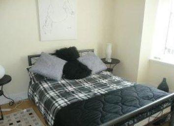 Thumbnail 2 bed flat to rent in Ingram Street, Merchant City