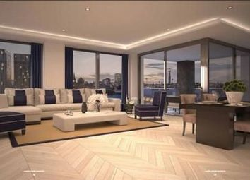 Thumbnail 2 bed flat for sale in King's Cross Quarter, London