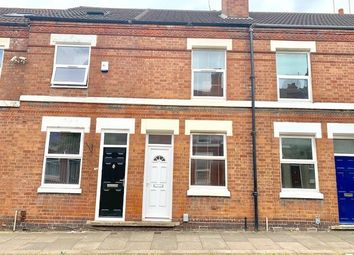 Thumbnail Room to rent in Winchester Street, Coventry