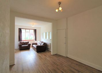 Thumbnail 5 bed property to rent in Percival Road, Enfield
