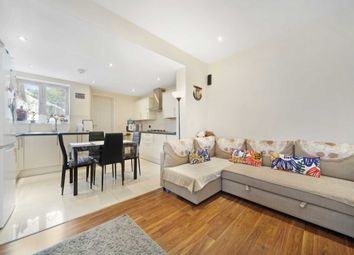 Thumbnail 2 bedroom end terrace house to rent in Sladedale Road, London