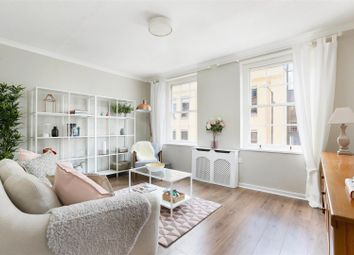 Thumbnail 1 bed flat for sale in Gloucester Street, St. Pauls, Bristol