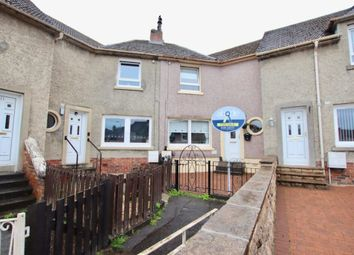 3 bed terraced house for sale in Leven Quadrant, Airdrie ML6