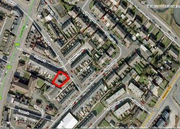 Thumbnail Land to let in Primrose Street, Crumlin Road, Belfast, County Antrim