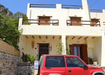 Thumbnail 2 bed country house for sale in Kritsa, Greece