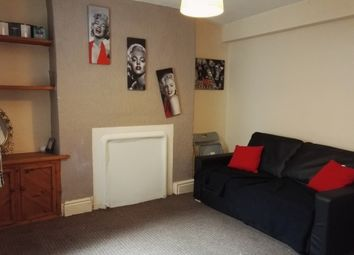 Thumbnail 3 bed property to rent in Albert Street, Bangor