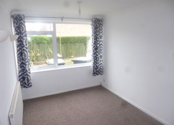 Thumbnail 1 bed property to rent in Gregory Court, Chilwell