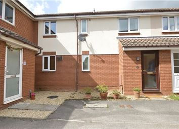 Thumbnail 2 bed terraced house for sale in Deacons Place, Bishops Cleeve