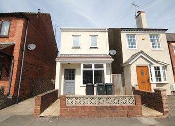 Thumbnail 2 bed detached house to rent in Blackberry Lane, Halesowen