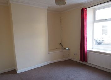 3 bed terraced house to rent in Water Street, Accrington BB5