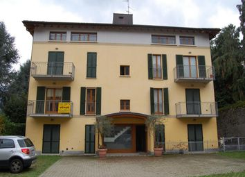 Thumbnail Apartment for sale in Via Rima, 44, 22016 Lenno Co, Italy