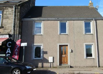 Thumbnail 3 bed detached house for sale in Rosslyn Street, Kirkcaldy, Fife