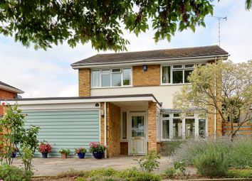 Thumbnail 4 bedroom detached house for sale in Bournes Green School Catchment, Burlescoombe, Thorpe Bay