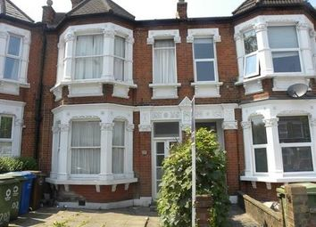Thumbnail 6 bed semi-detached house to rent in Lordship Lane, London